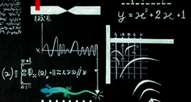 Introduzione alla matematica per l'università: Pre-Calculus MAT101